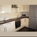 EasyRoommate UK DOUBLE BEDROOM IN MODERN 6 BED CITY CENTRE APTMENT - Lancaster, Lancaster - £ 368 per Month - Image 1