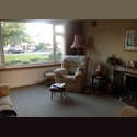 EasyRoommate UK Double room to rent in Dyce - Dyce, Aberdeen - £ 500 per Month - Image 1