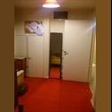 EasyRoommate UK Double room for Rent - Kempshott, Basingstoke and Deane - £ 350 per Month - Image 1