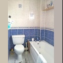 EasyRoommate UK Iffley attractive and furnished double room - Iffley, Oxford - £ 595 per Month - Image 1