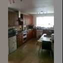 EasyRoommate UK room to rent - Allesley, Coventry - £ 400 per Month - Image 1