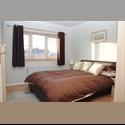 EasyRoommate UK Beautiful rooms to rent close to town centre - Newbury, Newbury - £ 450 per Month - Image 1