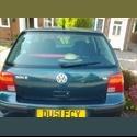 EasyRoommate UK Female Lodger - Maer, Newcastle under Lyme - £ 400 per Month - Image 1