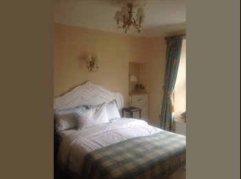 EasyRoommate UK - Refurbished double room & ensuite - Aberdeen, Aberdeen - £550