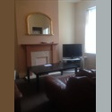 EasyRoommate UK FANTASTIC student rooms in Edgbaston - Edgbaston, Birmingham - £ 350 per Month - Image 1