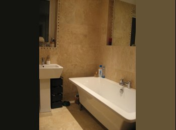 EasyRoommate UK - Large double nr city centre for real animal lover - Carlisle, Carlisle - £400