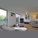 EasyRoommate UK Beautiful all-inclusive double rooms from £103pw - Tilehurst, Reading - £ 475 per Month - Image 1