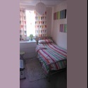 EasyRoommate UK Single Room To Rent - Sundon Park, Luton - £ 300 per Month - Image 1