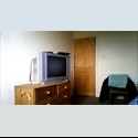 EasyRoommate UK all welcome - Scunthorpe, Scunthorpe - £ 300 per Month - Image 1