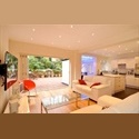EasyRoommate UK Room in luxury house - Golders Green, North London, London - £ 850 per Month - Image 1
