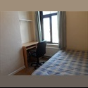 EasyRoommate UK one double room near the city centre and the solen - Newtown, Southampton - £ 250 per Month - Image 1