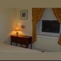 EasyRoommate UK Comfortable room in quiet, elegant house - Lanchester, Durham - £ 412 per Month - Image 1