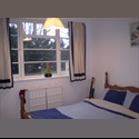 EasyRoommate UK Double furnished room to let in Stoneygate - Stoneygate, Leicester - £ 325 per Month - Image 1
