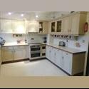 EasyRoommate UK Ensuite Single Room to let in Peterborough - Orton Longueville, Peterborough - £ 350 per Month - Image 1