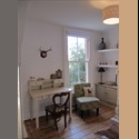 EasyRoommate UK Beautiful large double room available, East Oxford - Iffley, Oxford - £ 750 per Month - Image 1