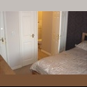 EasyRoommate UK ENSUITE ROOM IN ILFORD NEW BUILD FLATSHARE £600pm - Ilford, Greater London North, London - £ 600 per Month - Image 1