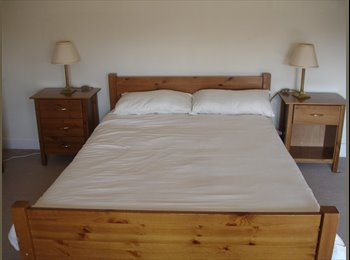 EasyRoommate UK - Rooms to rent in a beautiful house -  Bedford - Bedford, Bedford - £412
