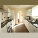 EasyRoommate UK 1st Floor double room, Guildford central. GU2 8LU - Guildford Park, Guildford - £ 530 per Month - Image 1