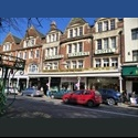 EasyRoommate UK Friendly Student Halls in the Heart of Bournemouth - East Cliff, Bournemouth - £ 607 per Month - Image 1