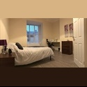 EasyRoommate UK Beautiful house shares from £300 all bills inc - Fenham, Newcastle upon Tyne - £ 300 per Month - Image 1