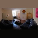 EasyRoommate UK 5 BED HOUSE TO RENT IN FALLOWFIELD, LANDCROSS ROAD - Fallowfield, Manchester - £ 325 per Month - Image 1