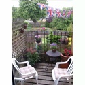 EasyRoommate UK SUNNY DOUBLE ROOM WITH EN-SUITE & HIGH SPEED WIFI - Kentish Town, North London, London - £ 775 per Month - Image 1