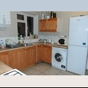 EasyRoommate UK 1 double rooms near the city center& solent univer - Newtown, Southampton - £ 270 per Month - Image 1
