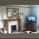 EasyRoommate UK Spare rooms in lovely Edwardian house - Weston Coyney, Stoke-on-Trent - £ 280 per Month - Image 1