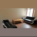 EasyRoommate UK FOUR BED HOUSE TO RENT IN RUSHOLME - 1 CROFTON STR - Rusholme, Manchester - £ 250 per Month - Image 1