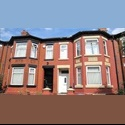 EasyRoommate UK FIVE BED HOUSE TO RENT IN VICTORIA PARK - Rusholme, Manchester - £ 300 per Month - Image 1