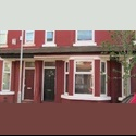 EasyRoommate UK SIX BED HOUSE TO RENT IN, 62 ruskin avenue rusholm - Rusholme, Manchester - £ 300 per Month - Image 1