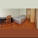 EasyRoommate UK FIVE BED HOUSE TO RENT IN, MOSTON, MANCHESTER - M9 - Higher Blackley, Manchester - £ 300 per Month - Image 1