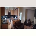 EasyRoommate UK Beautiful 6 bedroom House ( INCLUDE BILLS ) - Longsight, Manchester - £ 350 per Month - Image 1