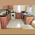 EasyRoommate UK Modern Double Room £350 **(INSLUDE ALL BILLS )** - Longsight, Manchester - £ 350 per Month - Image 1