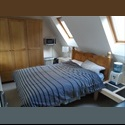 EasyRoommate UK Luxurious affordable room just out from the City - Carlton, Nottingham - £ 412 per Month - Image 1