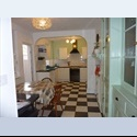 EasyRoommate UK House to share, room to let - Bridgwater, Sedgemoor - £ 390 per Month - Image 1