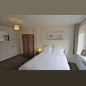 EasyRoommate UK Beautiful all-inclusive double rooms from £103pw - Reading, Reading - £ 450 per Month - Image 1