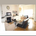 EasyRoommate UK Room to share in a big house with garden £95 /week - Kilburn, North London, London - £ 480 per Month - Image 1