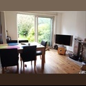 EasyRoommate UK Student House near ARU -5 min city centre - Cambridge (Central South), Cambridge - £ 600 per Month - Image 1