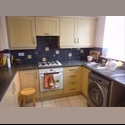 EasyRoommate UK 2 Clean,comfortable room in North Finchley to let. - Woodside Park, North London, London - £ 520 per Month - Image 1