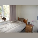 EasyRoommate UK very clean & happy house,, - Fishponds, Bristol - £ 360 per Month - Image 1