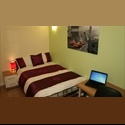 EasyRoommate UK DOUBLE ROOM IN EARLSDON COVENTRY - BILLS INCLUDED - Earlsdon, Coventry - £ 395 per Month - Image 1