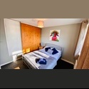 EasyRoommate UK  Stanground - Great Double Room! - Stanground, Peterborough - £ 325 per Month - Image 1