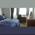 EasyRoommate UK Room available in quiet house - East Cliff, Bournemouth - £ 520 per Month - Image 1