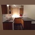 EasyRoommate UK NICE Large 1 Bed Room Flat - Harborne, Birmingham - £ 475 per Month - Image 1