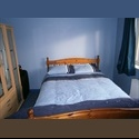 EasyRoommate UK Spacious Bedroom to rent for Professionals - Holbrooks, Coventry - £ 340 per Month - Image 1