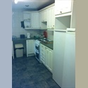 EasyRoommate UK Lovely rooms in large house in quiet street - Lemington, Newcastle upon Tyne - £ 350 per Month - Image 1