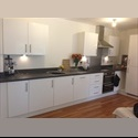 EasyRoommate UK 2 Rooms in 1 Immaculate Apartment!! - East Ham, East London, London - £ 525 per Month - Image 1