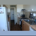 EasyRoommate UK GET A GREAT DOUBLE ROOM TODAY! - Paddington, Central London, London - £ 800 per Month - Image 1