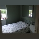EasyRoommate UK Looking for a new housemate - Crawley, Crawley - £ 425 per Month - Image 1